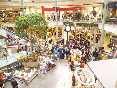 Beachwood Mall Stores - Best Store 2017